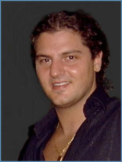 Andrea Bianculli - Pictures, News, Information from the web